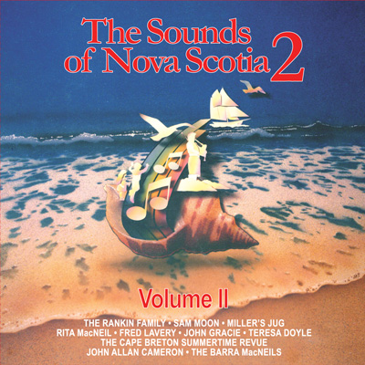 Sounds 1 CD