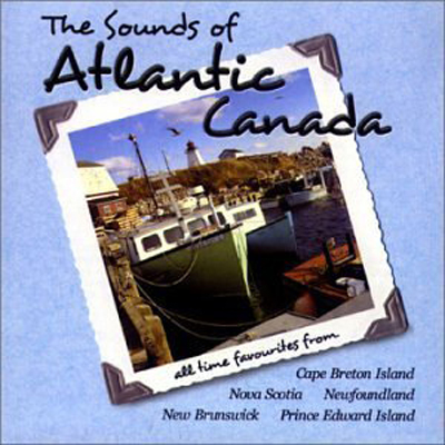 Sounds of Atlantic Canada